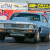 march-meet-2015-sportsman-doorslammers-friday022