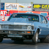 march-meet-2015-sportsman-doorslammers-friday023