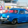 march-meet-2015-sportsman-doorslammers-friday024