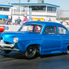 march-meet-2015-sportsman-doorslammers-friday025