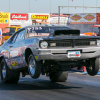 march-meet-2015-sportsman-doorslammers-friday026