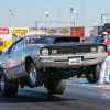 march-meet-2015-sportsman-doorslammers-friday027