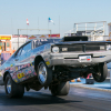 march-meet-2015-sportsman-doorslammers-friday028