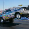 march-meet-2015-sportsman-doorslammers-friday031