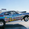 march-meet-2015-sportsman-doorslammers-friday032