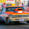 march-meet-2015-sportsman-doorslammers-friday034