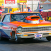 march-meet-2015-sportsman-doorslammers-friday035