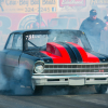 march-meet-2015-sportsman-doorslammers-friday036