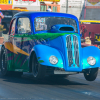 march-meet-2015-sportsman-doorslammers-friday039