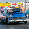 march-meet-2015-sportsman-doorslammers-friday040