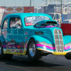 march-meet-2015-sportsman-doorslammers-friday041