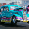 march-meet-2015-sportsman-doorslammers-friday042