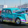 march-meet-2015-sportsman-doorslammers-friday044