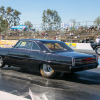 march-meet-2015-sportsman-doorslammers-friday045