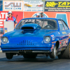 march-meet-2015-sportsman-doorslammers-friday046