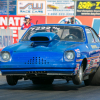 march-meet-2015-sportsman-doorslammers-friday047