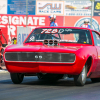 march-meet-2015-sportsman-doorslammers-friday049