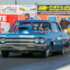 march-meet-2015-sportsman-doorslammers-friday050