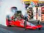 March Meet 2015 Top Fuel Thursday