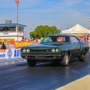 March Meet 2017 starting line action 18