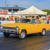 March Meet 2017 starting line action 35