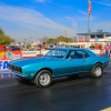 March Meet 2017 starting line action 45
