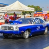 March Meet 2017 starting line action 50