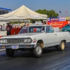 March Meet 2017 starting line action 53