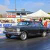March Meet 2017 starting line action 54