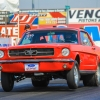 March Meet 2017 starting line action 72