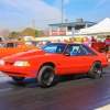 March Meet 2017 starting line action 76