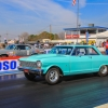 March Meet 2017 starting line action 83