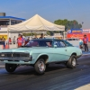 March Meet 2017 starting line action 84