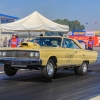 March Meet 2017 starting line action 86