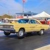 March Meet 2017 starting line action 89