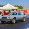 March Meet 2017 starting line action 91
