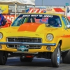 March Meet 2017 starting line action 95