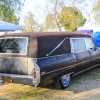 March Meet 2017 grove car show18