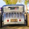 March Meet 2017 grove car show20