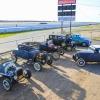 March Meet 2017 grove car show24