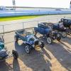 March Meet 2017 grove car show26