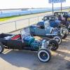 March Meet 2017 grove car show27