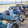 March Meet 2017 grove car show28