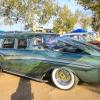 March Meet 2017 grove car show33