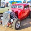 March Meet 2017 grove car show42