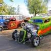 March Meet 2017 grove car show49