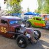 March Meet 2017 grove car show50