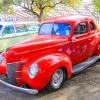 March Meet 2017 grove car show51