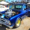 March Meet 2017 grove car show55