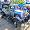 March Meet 2017 grove car show59